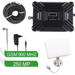 Amplificator WR900 GSM 900...