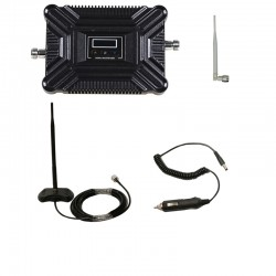 Amplificator auto GSM 900 Mhz
