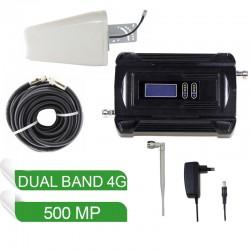 Amplificator WR826P Dual...