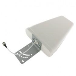 Antena Logaritm GSM 3G 4G