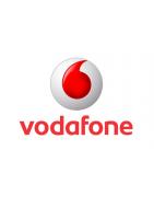 Amplificator semnal Vodafone